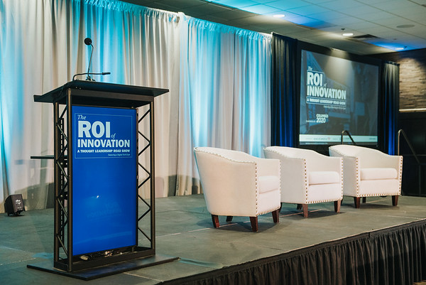 ROI Innovation CBUS-0001