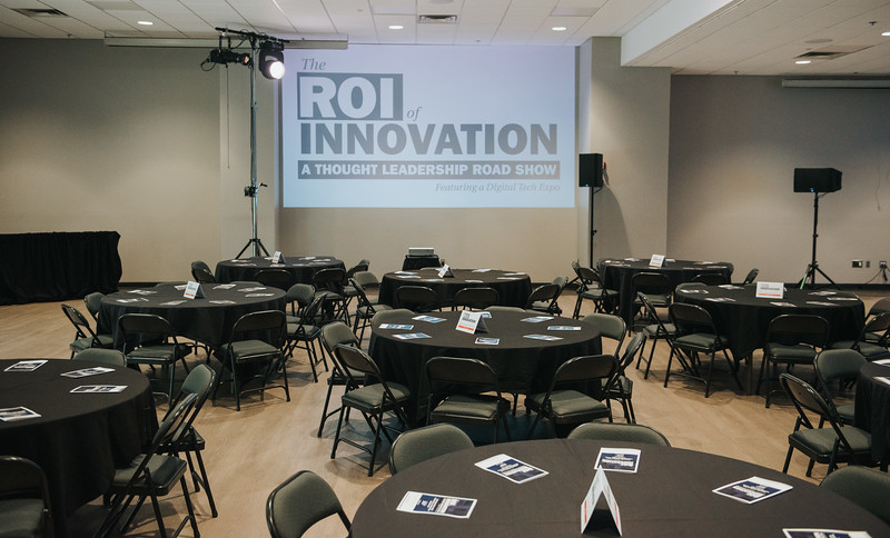 ROI Innovation CBUS-0004