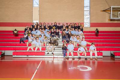 SJA 7th Grade-5