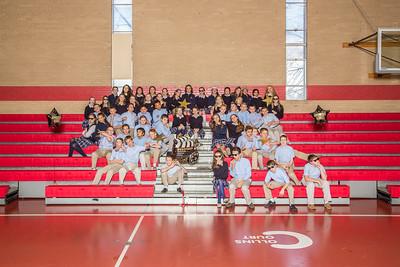 SJA 7th Grade-6