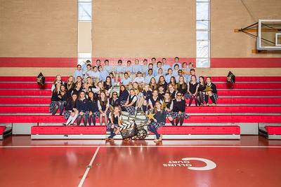 SJA 8th Grade-6
