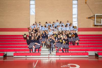 SJA 8th Grade-5