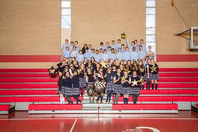 SJA 8th Grade-1