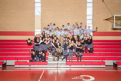 SJA 8th Grade-3