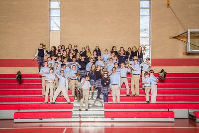SJA 7th Grade-4