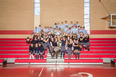 SJA 8th Grade-4