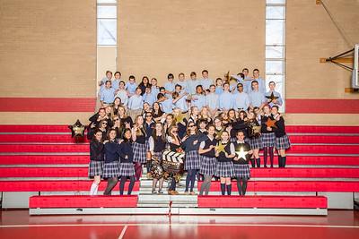 SJA 8th Grade-2