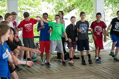 SJA 8th-Grade Trip_039