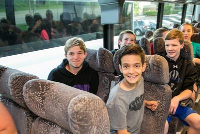 SJA 8th-Grade Trip_023
