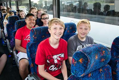 SJA 8th-Grade Trip_008