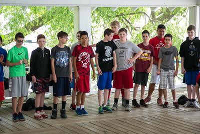 SJA 8th-Grade Trip_038