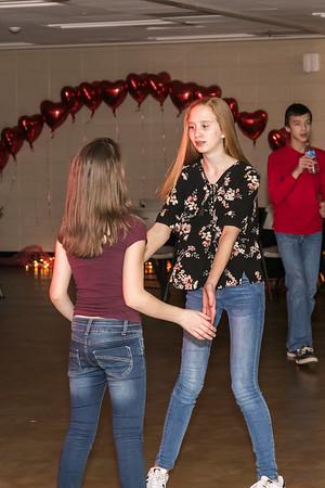SJA Valentine's Dance_037
