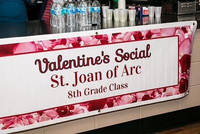 SJA Valentine's Dance_025