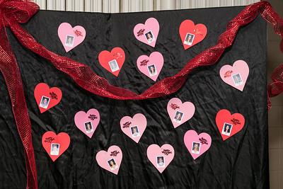 SJA Valentine's Dance_022