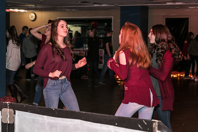 SJA Valentine's Dance_053