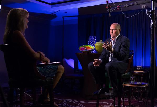 Sales Leadership Rountable Testimonials - Shore Consulting 2015