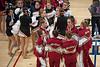 Ponderosa League 2014-6605