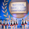 UDA Nationals 2017-2500