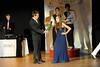 Prom Fashion Show-106