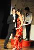 Prom Fashion Show-110
