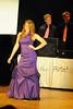 Prom Fashion Show-117