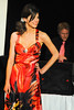 Prom Fashion Show-107