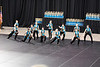 PHS UDA Competition-0017