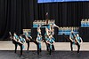 PHS UDA Competition-0011