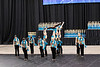 PHS UDA Competition-0012