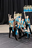 PHS UDA Competition-0019