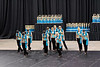 PHS UDA Competition-0008