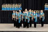 PHS UDA Competition-0006