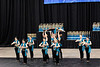 PHS UDA Competition-0010