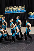 PHS UDA Competition-0020