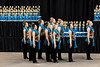 PHS UDA Competition-0004