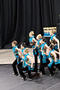 PHS UDA Competition-0021