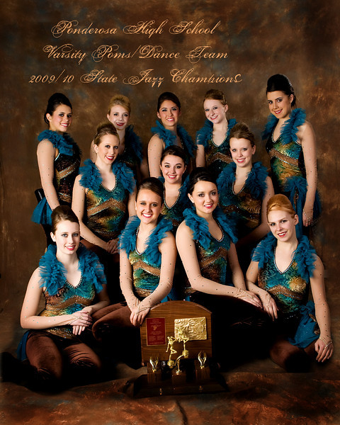 PHS Poms Jazz text-12