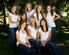 PHS Poms 10-11-0034 crop