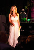 Prom Fashion Show-1649