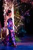 Prom Fashion Show-1631