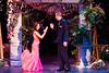 Prom Fashion Show-1647