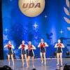 UDA Nationals 2017-2511