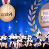 UDA Nationals 2017-2498