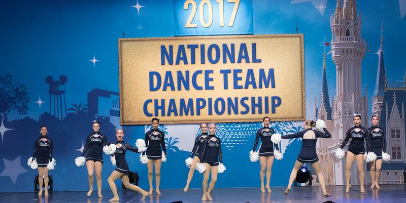 UDA Nationals 2017-2640