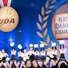 UDA Nationals 2017-2499