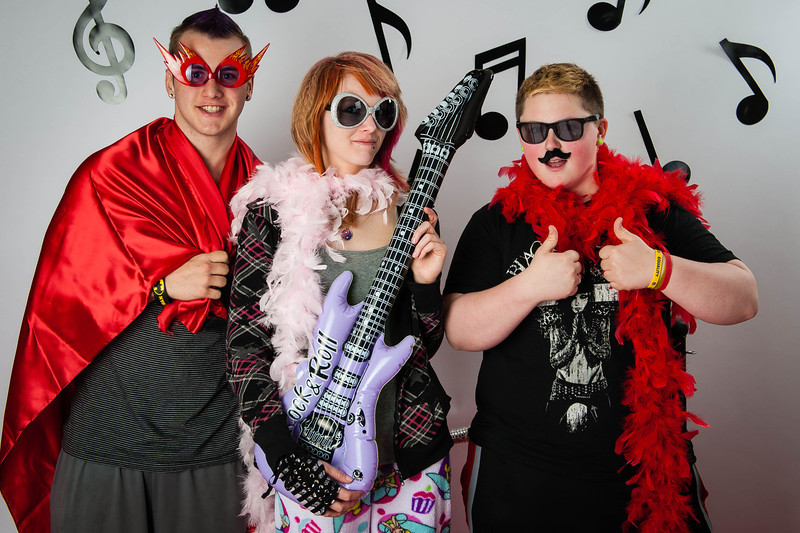 PHS  After Prom 2013-2346