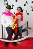 PHS  After Prom 2013-2397