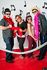 PHS  After Prom 2013-2395