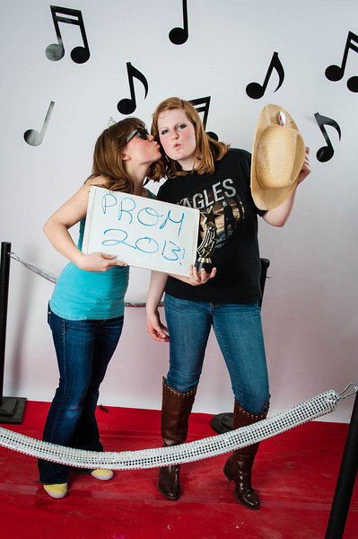PHS  After Prom 2013-2458