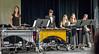 Ponderosa Music Winter Concert 2014-8026